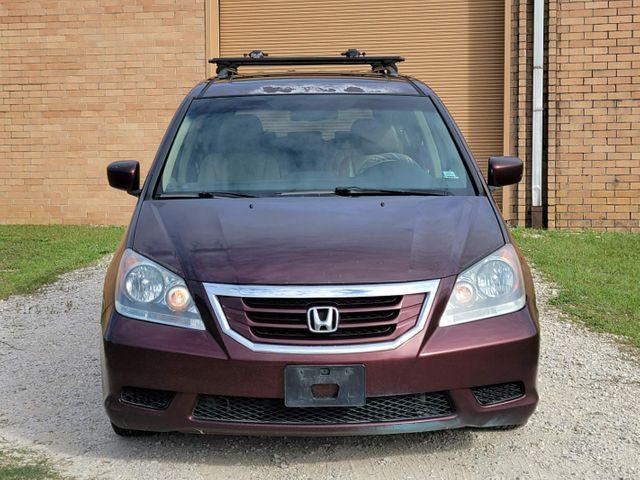 2009 Honda Odyssey EX-L in Hope Mills, NC 28348