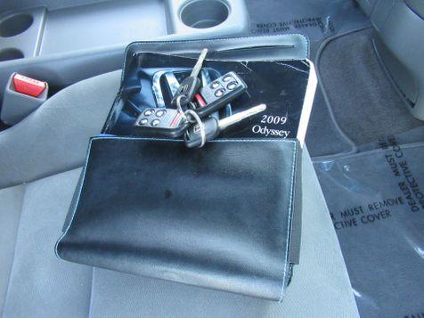 2009 Honda Odyssey EX | Houston, TX | American Auto Centers in Houston, TX