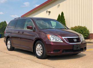 2009 Honda Odyssey EX-L in Jackson, MO 63755