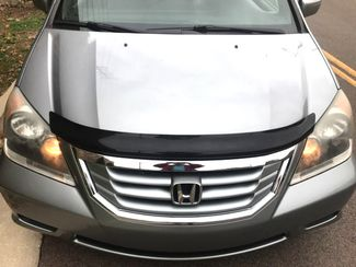 2009 Honda-3 Owner! 3rd Row! Leather! Odyssey-WE WILL GIVE YOU A 90 WARRANTY!  EX-L-CARMARTSOUTH.COM! Knoxville, Tennessee 1