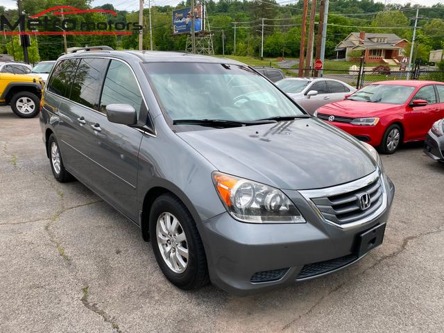 2009 Honda Odyssey EX-L in Knoxville, Tennessee 37917