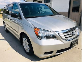2009 Honda Odyssey LX Imports and More Inc  in Lenoir City, TN