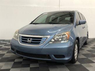 2009 Honda Odyssey EX-L LINDON, UT 1