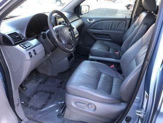 2009 Honda Odyssey EX-L LINDON, UT 11