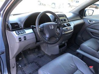 2009 Honda Odyssey EX-L LINDON, UT 12