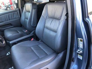 2009 Honda Odyssey EX-L LINDON, UT 13