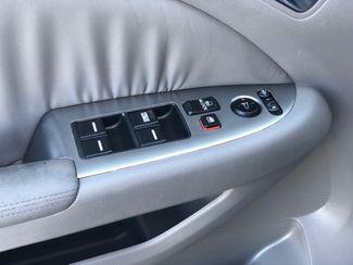 2009 Honda Odyssey EX-L LINDON, UT 16