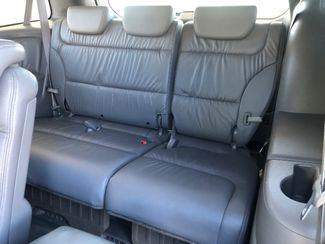 2009 Honda Odyssey EX-L LINDON, UT 20