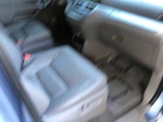 2009 Honda Odyssey EX-L LINDON, UT 22