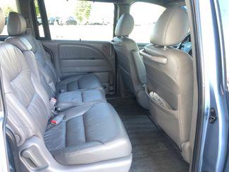 2009 Honda Odyssey EX-L LINDON, UT 26