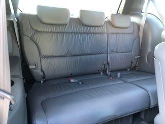 2009 Honda Odyssey EX-L LINDON, UT 29