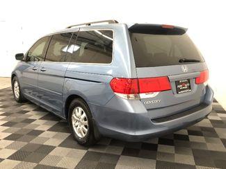 2009 Honda Odyssey EX-L LINDON, UT 3