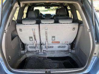 2009 Honda Odyssey EX-L LINDON, UT 30