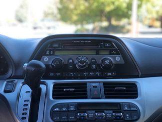 2009 Honda Odyssey EX-L LINDON, UT 32