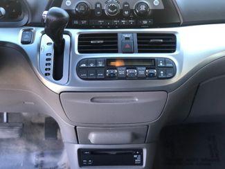 2009 Honda Odyssey EX-L LINDON, UT 33