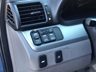 2009 Honda Odyssey EX-L LINDON, UT 34