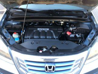 2009 Honda Odyssey EX-L LINDON, UT 35