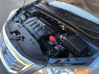 2009 Honda Odyssey EX-L LINDON, UT 36