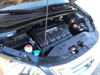 2009 Honda Odyssey EX-L LINDON, UT 37