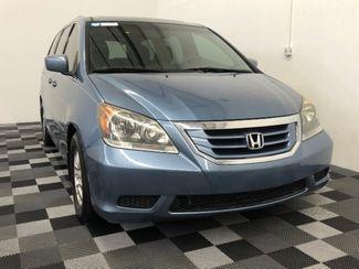 2009 Honda Odyssey EX-L LINDON, UT 5