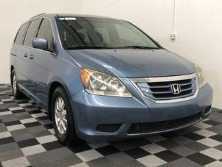 2009 Honda Odyssey EX-L LINDON, UT 6