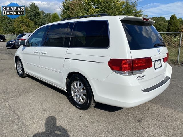 2009 Honda Odyssey EX Madison, NC 3