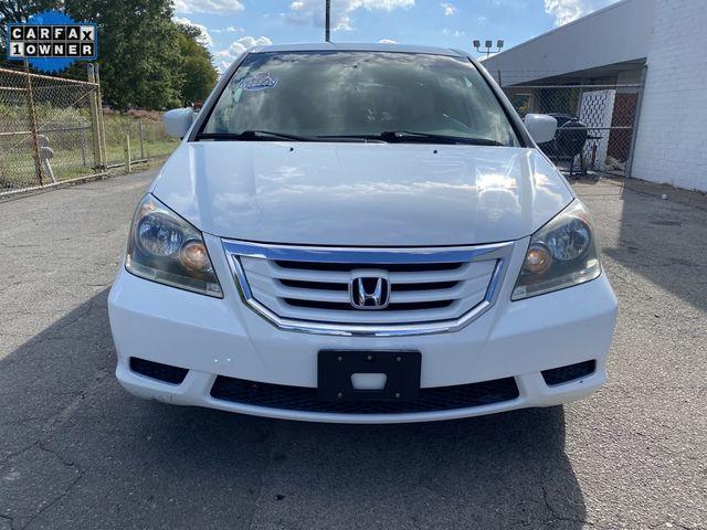 2009 Honda Odyssey EX Madison, NC 6