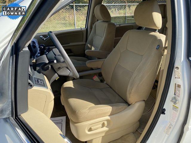 2009 Honda Odyssey EX Madison, NC 23