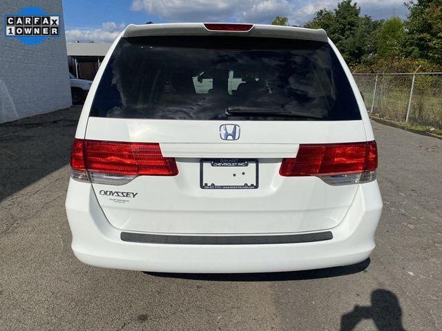 2009 Honda Odyssey EX Madison, NC 2