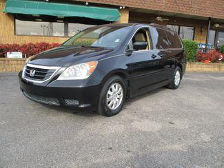 2009 Honda Odyssey EX-L in Memphis, TN 38115