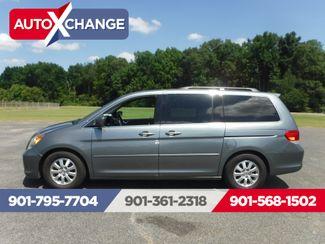 2009 Honda Odyssey EX Van in Memphis, TN 38115