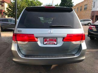 2009 Honda Odyssey EX  city Wisconsin  Millennium Motor Sales  in , Wisconsin