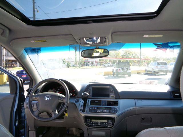 2009 Honda Odyssey EX-L in Nashville, Tennessee 37211