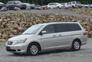 2009 Honda Odyssey EX-L in Naugatuck, Connecticut 06770