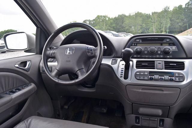 2009 Honda Odyssey EX-L Naugatuck, Connecticut 11
