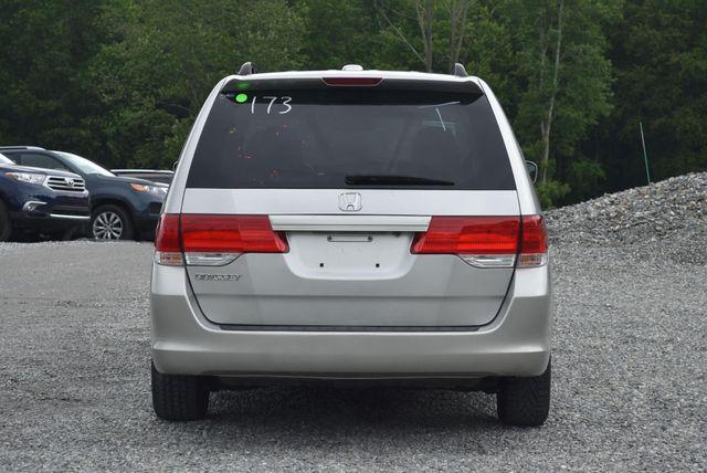 2009 Honda Odyssey EX-L Naugatuck, Connecticut 3