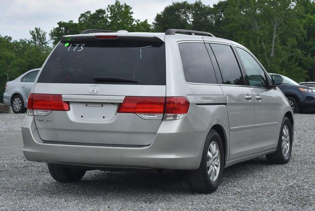 2009 Honda Odyssey EX-L Naugatuck, Connecticut 4