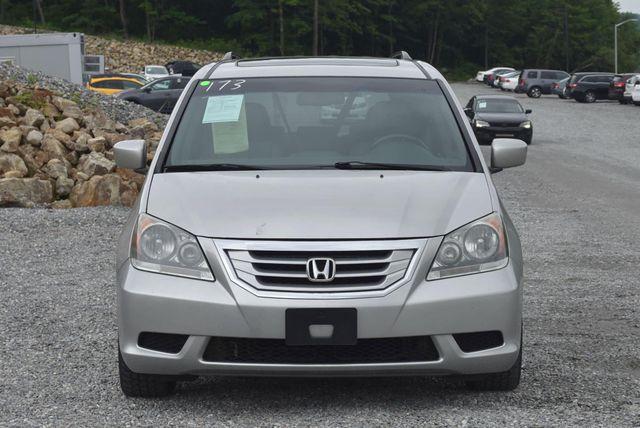 2009 Honda Odyssey EX-L Naugatuck, Connecticut 7