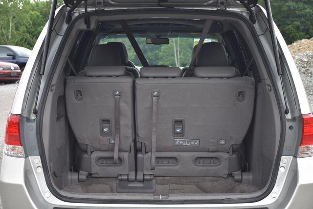 2009 Honda Odyssey EX-L Naugatuck, Connecticut 9