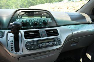 2009 Honda Odyssey EX-L Naugatuck, Connecticut 10