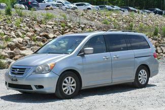 2009 Honda Odyssey EX-L Naugatuck, Connecticut 2