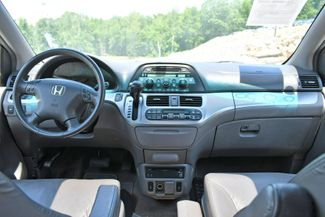 2009 Honda Odyssey EX-L Naugatuck, Connecticut 6