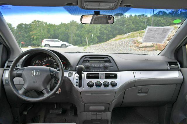 2009 Honda Odyssey LX Naugatuck, Connecticut 7