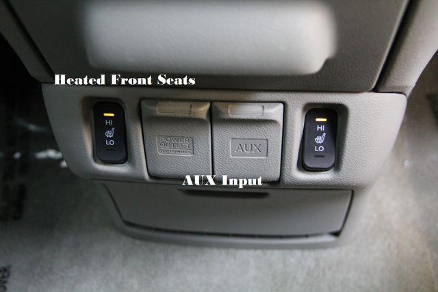 2009 Honda Odyssey EX-L Richmond, Virginia 7