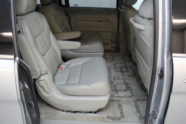 2009 Honda Odyssey EX-L Richmond, Virginia 26