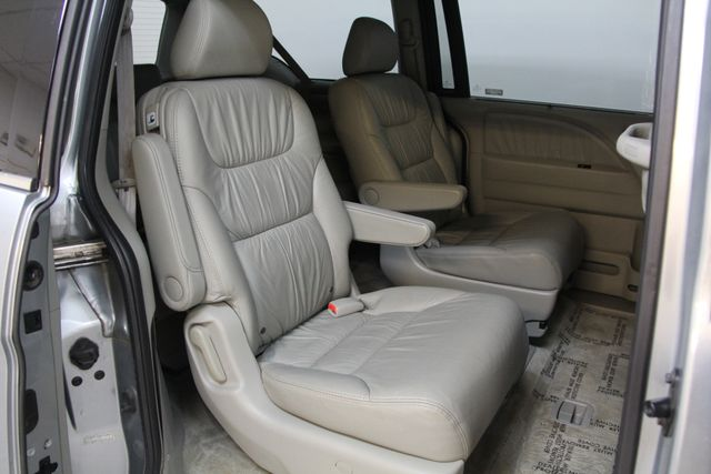 2009 Honda Odyssey EX-L Richmond, Virginia 29