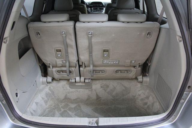 2009 Honda Odyssey EX-L Richmond, Virginia 31