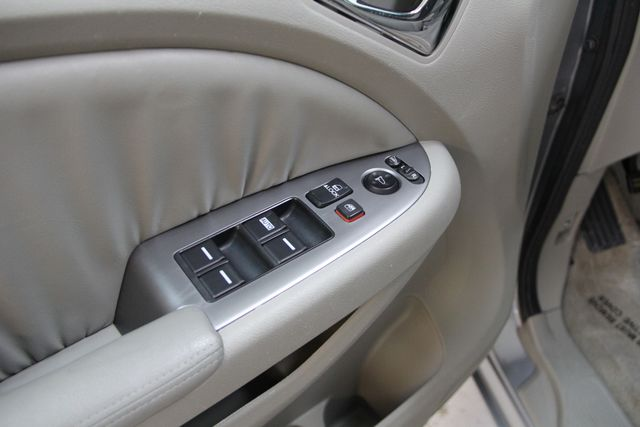 2009 Honda Odyssey EX-L Richmond, Virginia 16