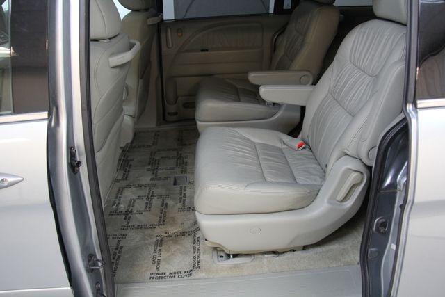 2009 Honda Odyssey EX-L Richmond, Virginia 17