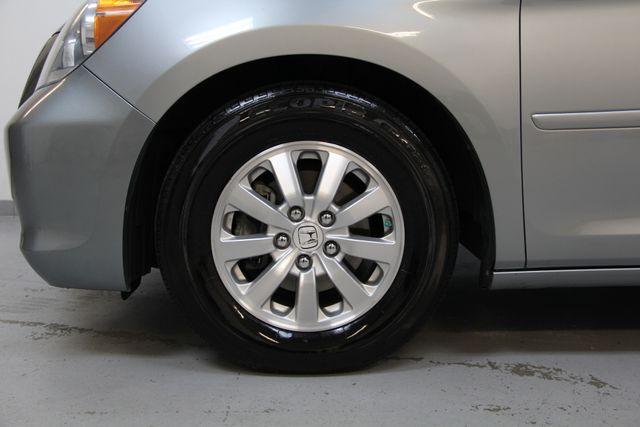2009 Honda Odyssey EX-L Richmond, Virginia 36